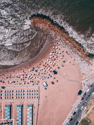 Пляжив Мар-дель-Плата.jpg