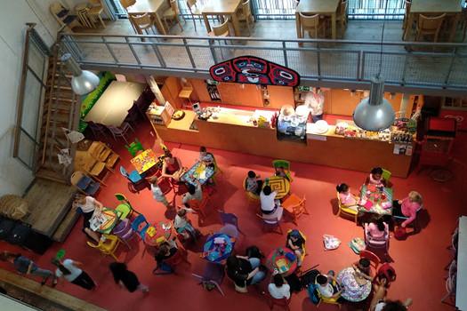 Музей MACHmit! в Берлине.jpg