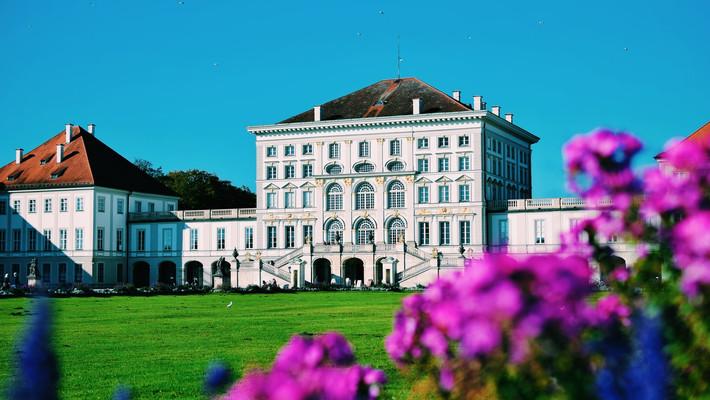 Замок Нимфенбург Мюнхен.jpg