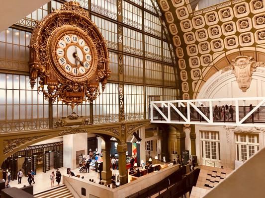 Музей д'Орсэ в Париже.jpg