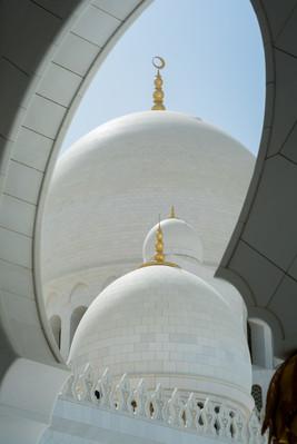 Мечеть шейха Зайда в Абу-Даби.jpg