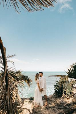 Медовый месяц на островах.jfif