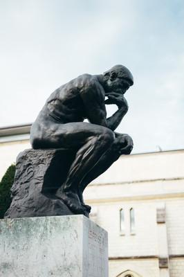 Музей Родена Мыслитель Роден.jpg