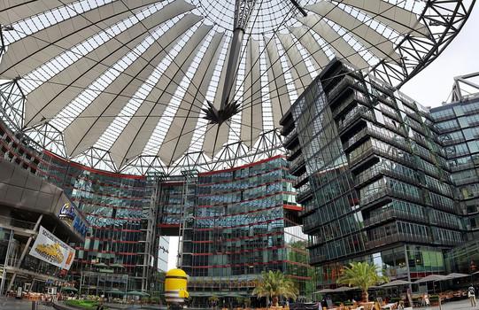 Потсдамская площадь центр.jpg