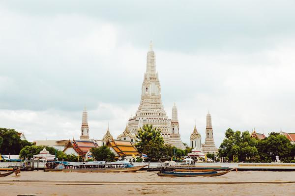 Храмы в Бангкок.jpg