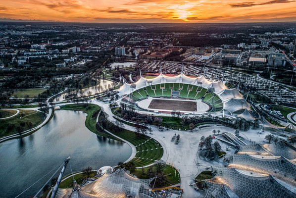 Олимпийские игры.jfif