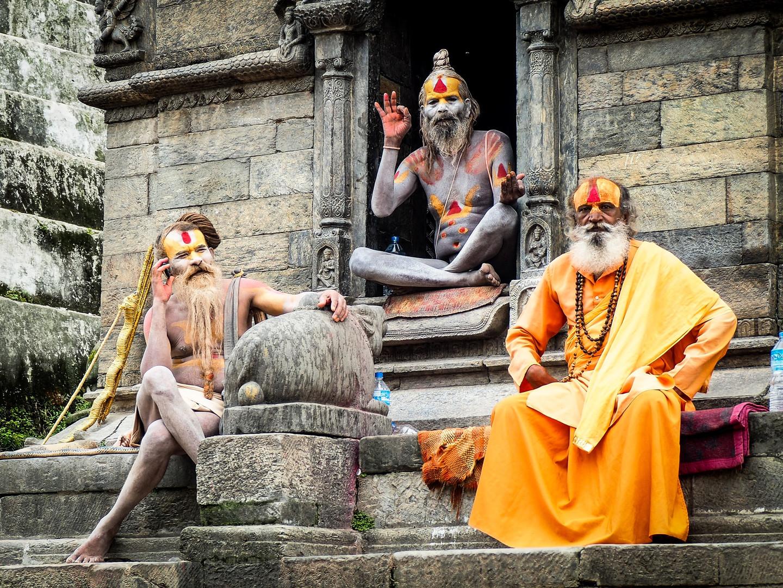 Pashupatinath Temple Катманду.jpg