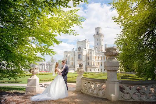Свадьба в Европе.jpg