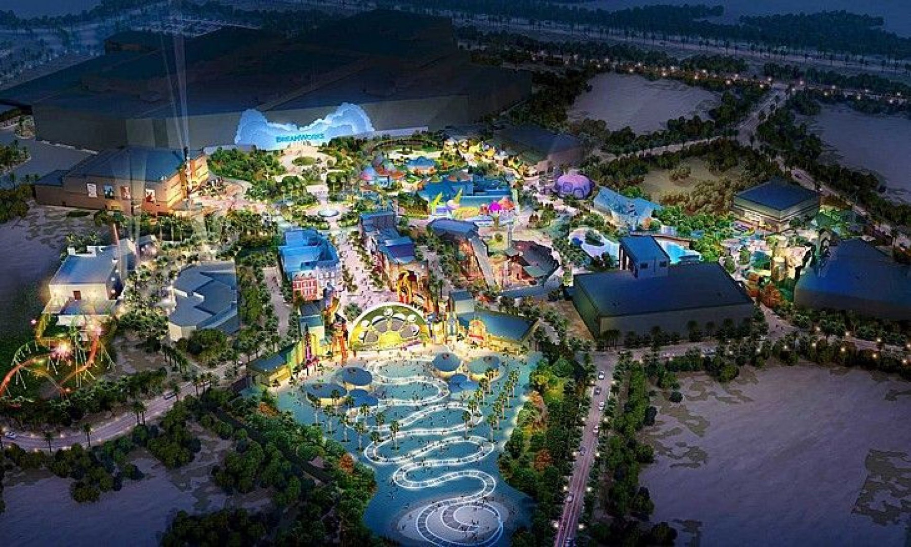 Dubai Parks & Resort Дубай.jpg