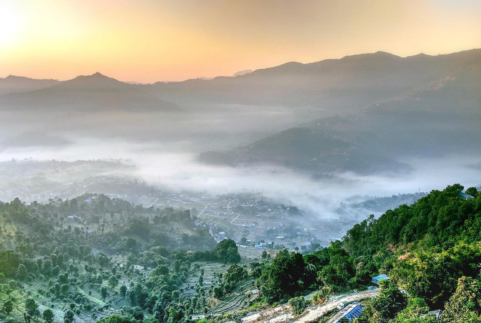 Непал Покхара.jpg