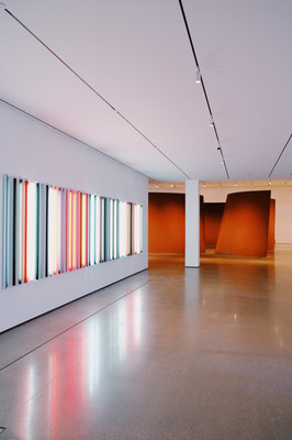 Музей LACMA Лос-Анджелес.jpg