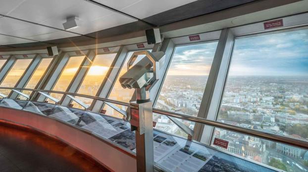 Берлинская телебашня телескоп.jpg