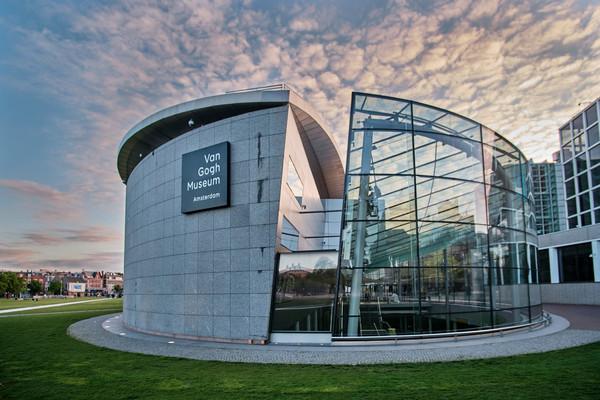 Музей Ван Гога в Амсетрдаме.jpg