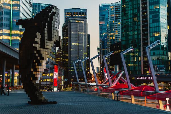 Канада-Плейс Ванкувер.jpg