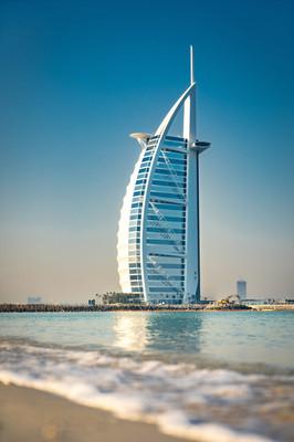 Burj Al Arab Дубай.jpg