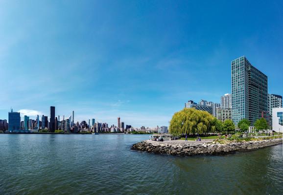 Самый длинный остров Куинс Нью-Йорк.jpg