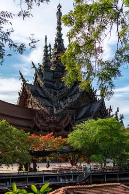Храм Истины Таиланд Паттайя.jpg