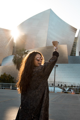 Музеи и галереи Лос-Анджелеса.jpg