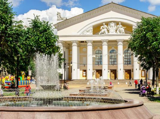 Театр Калуга.jpg
