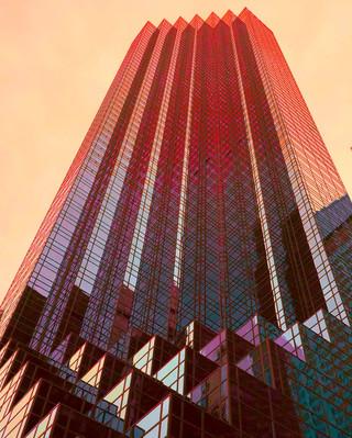 Мидтаун Манхэттен Нью-Йорк.jpg