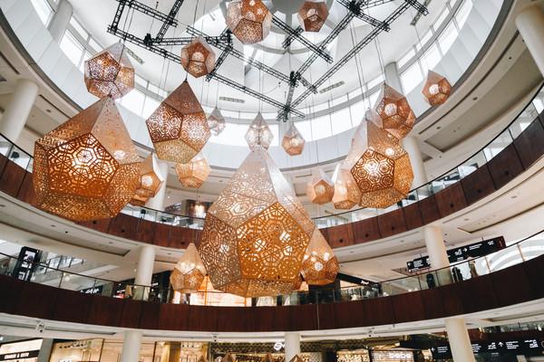 Торговые центры Дубай.jpg