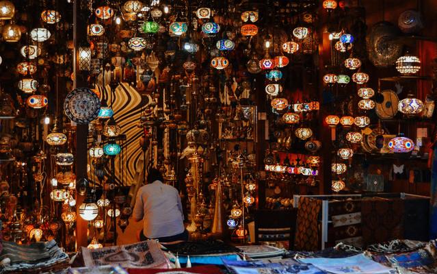 Арабский квартал шоппинг Сингапур.jpg