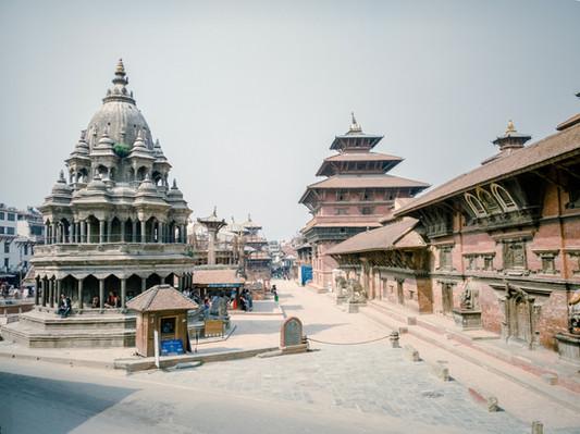 Площадь Дурбар Катманду .jpg