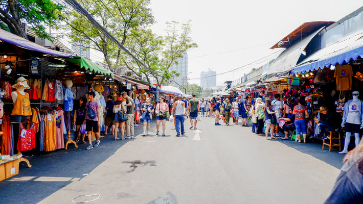 Бангкок Рынки.jpg
