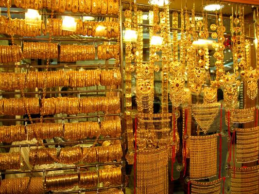 Золотой рынок в Шардже.jpg