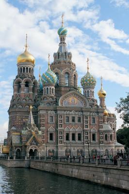 Спас на Крови Санкт-Петербург.jpg
