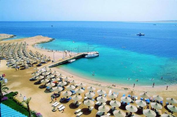 Лучшие пляжи в Александрии.jpg