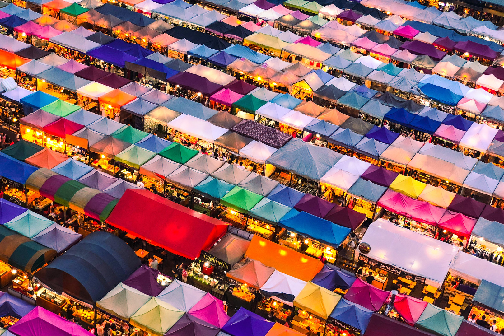 Шоппинг в Бангкоке .jpg