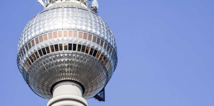 Берлинская телебашня Германия Берлин.jpg