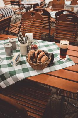 Кафе в Мюнхене.jpg