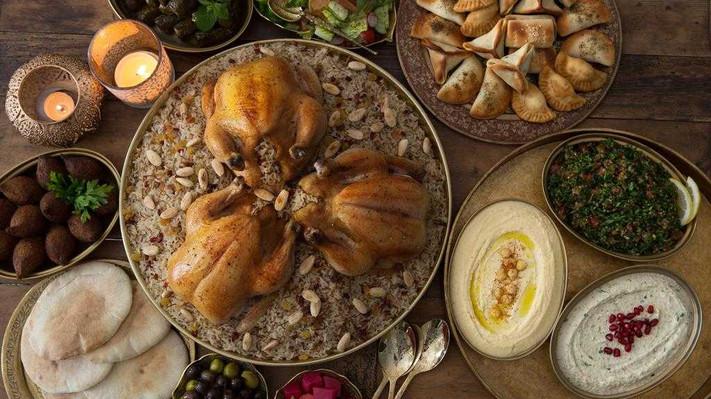 Кухня Абу-Даби.jpg