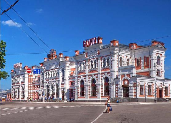 Вокзал Калуга 1.jpg