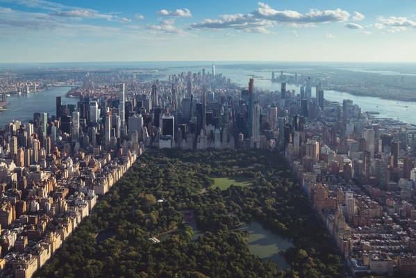 Парк в Манхэттене.jpg