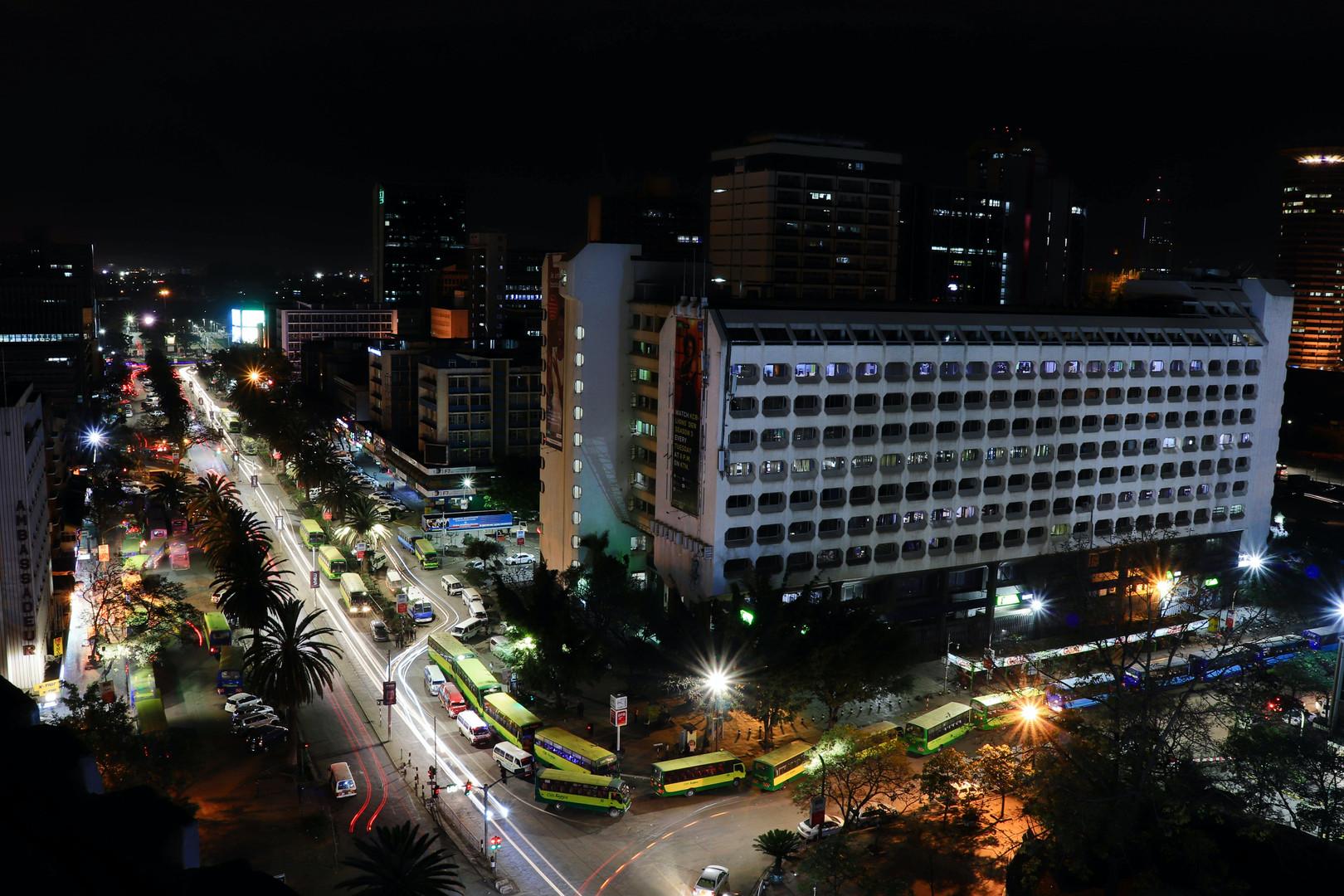 Найроби Кения.jpg