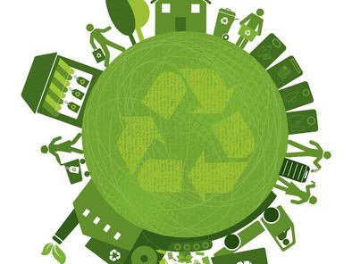 18 mars, journée mondiale du recyclage
