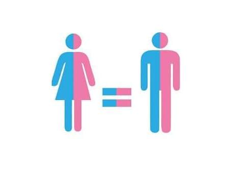 Élise Billebault pour Montgeron en commun :  Sur l'égalité entre les femmes et les hommes