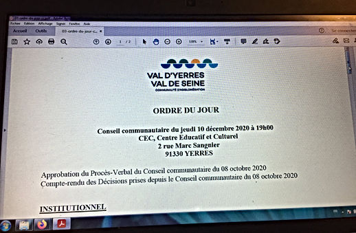 Conseil agglo10:12:2020.jpg