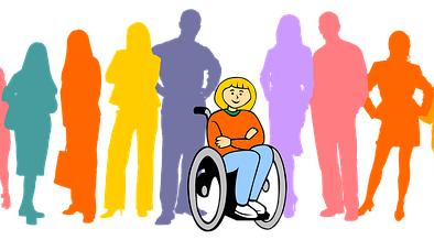 30 avril, Journée Mondiale des Mobilités et de l'Accessibilité
