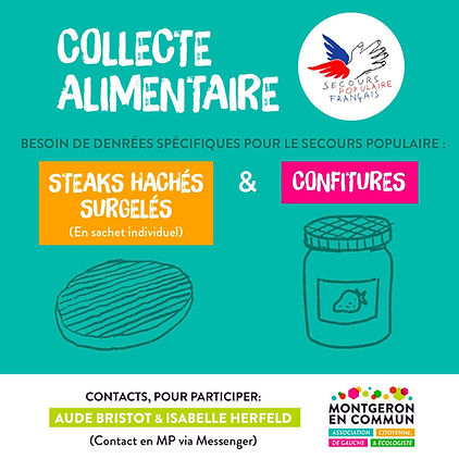 affichecolisalimentaires.jpg