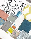LDI Studio - Materials