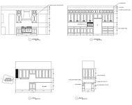 LDI Studio -CabinetElevation