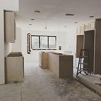 LDI Studio - Rosser-Construction