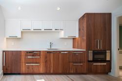 Guest Kitchen 1