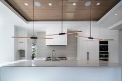 One point Kitchen 1.1