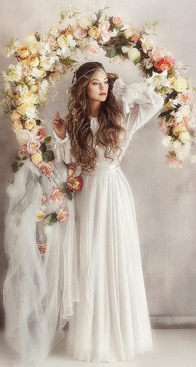 Детские платья на прокат ульяновск