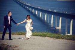 Свадебная фотография Ульяновск